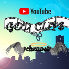 God Clips