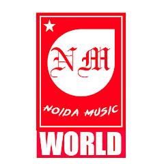 Noida Music World
