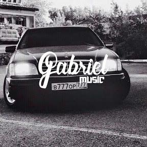 Gabriel Music