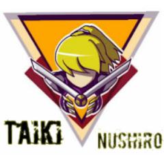 Taiki Nushiro