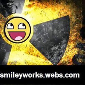 Smiley of Humpalot