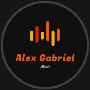Alex Gabriel Music