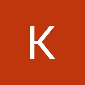 Kiki Tv