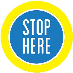 Stop Hear