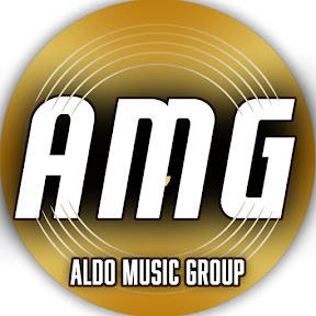 Aldo Music Group