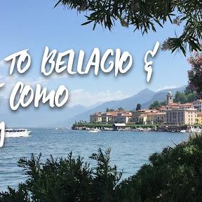 Bellagio - Topic