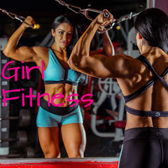 Girl Fitness لياقة البنات