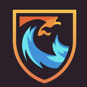 MvP Tsunami