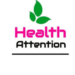 Health Attention