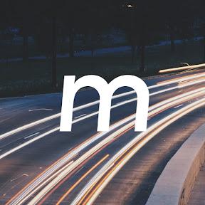 Major Audio