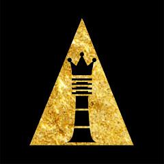 Kabaka Pyramid