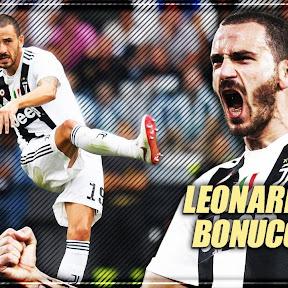 Leonardo Bonucci - Topic
