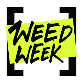 Weed Week