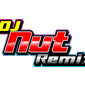 Nut Remix
