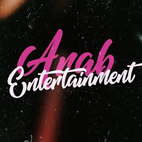 ArabEntHQ