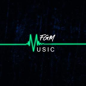 FGM MUSIC