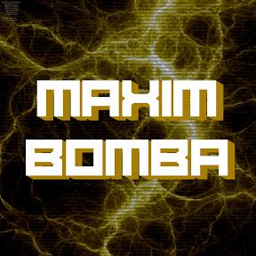 Maxim Bomba