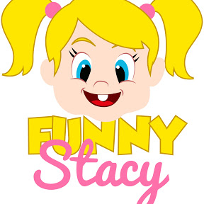 Funny Stacy