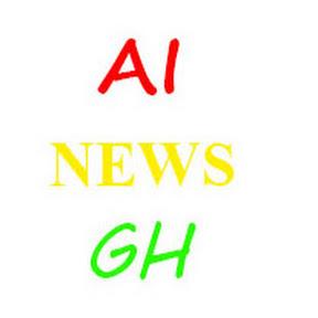 AI NEWS GH
