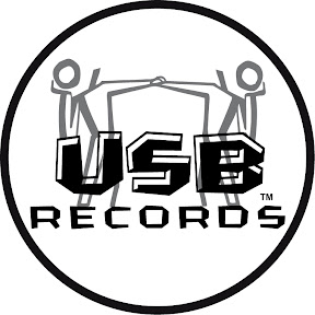 USB Records