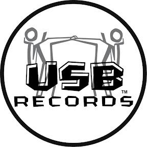 USB Records