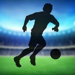 Aficionados al Fútbol