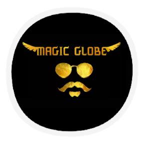 Magic Globe
