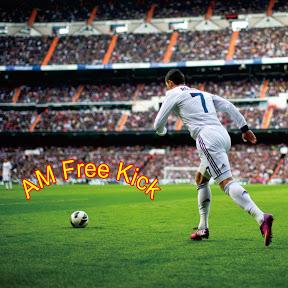AM Free Kick