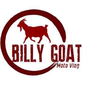 Billy Goat Moto Vlog