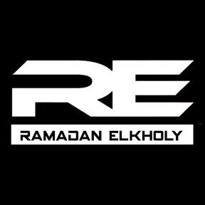 Ramadan Elkholy