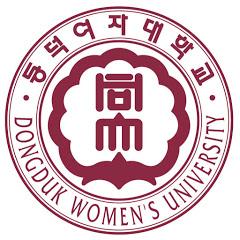 동덕여자대학교 - Dongduk Women's University