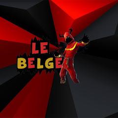 LeBelge_UFLF