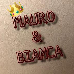 Mauro &Bianca
