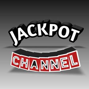 JACKPOT CHANNEL
