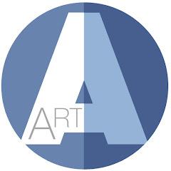 Arganza Art