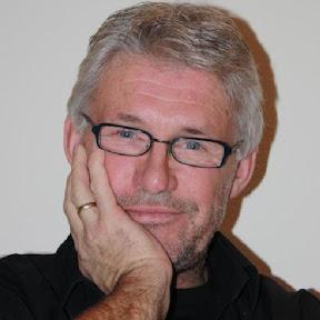Riemer Kramer