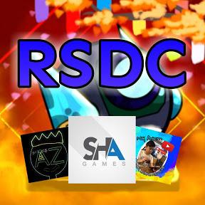 Rolling Sky Discord Community