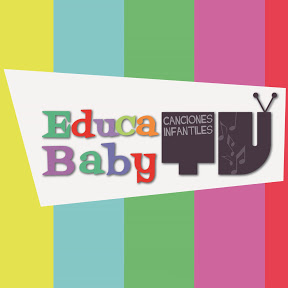 EducaBabyTV Canciones Infantiles