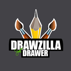 Drawzilla Drawer