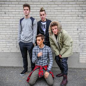 Kik-it Band