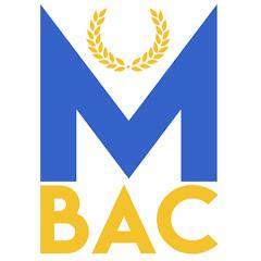 Major-Bac