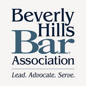 Beverly Hills Bar Association