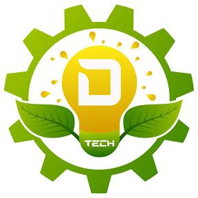 TechD Creator