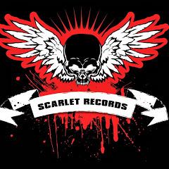 Scarlet Records