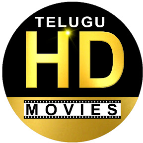 Telugu HD Movies