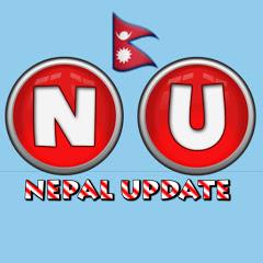 Nepal Update