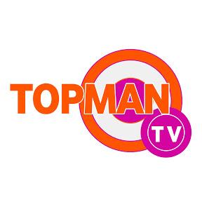 TopmanTV GH