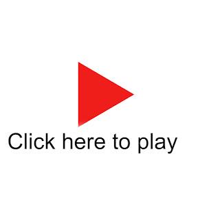 Fun channel