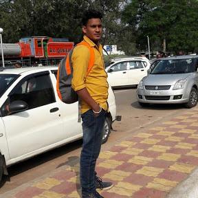 Nandan aarya