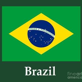 Tengo Videos De Brasil Entra A Mi Canal